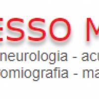 ACESSO MÉDICO-CENTRO/SÃO BERNARDO DO CAMPO