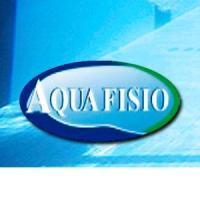 AQUA FISIO- SÃO GONÇALO/RJ