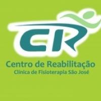 CENTRO DE REABILITAÇÃO FELICIANO SODRÉ-SÃO GONÇALO/RJ