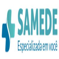 CLÍNICA SAMEDE-CIDADE DUTRA/SP
